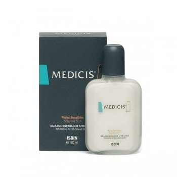 MEDICIS BALSAMO AFTER SHAVE