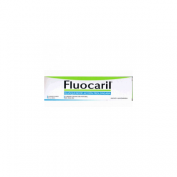 FLUOCARIL PASTA BLANQU 125 ML