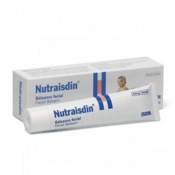 NUTRAISDIN BALSAMO 30 ML