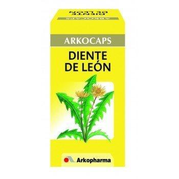 DIENTE DE LEON ARKOCAPS...