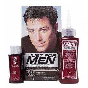 JUST FOR MEN NE