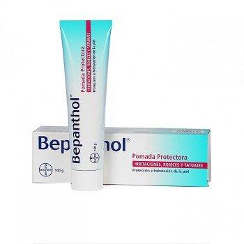 BEPANTHOL LIPO-CR 100 G