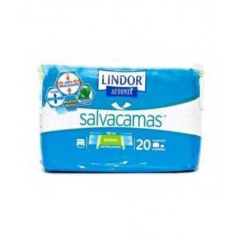 SALVACAMAS AUSONIA 60 X 90...