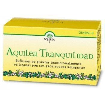 AQUILEA TRANQUILIDAD  40...