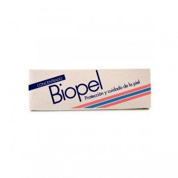 BIOPEL CR 50 G