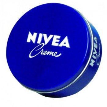 NIVEA CR CAJA GIG 80107
