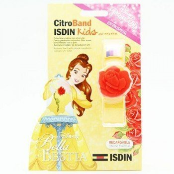 CITROBAND ISDIN KIDS + UV...