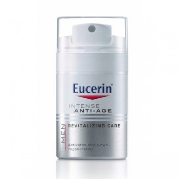 EUCERIN MEN INTENSE ANTIAGE...