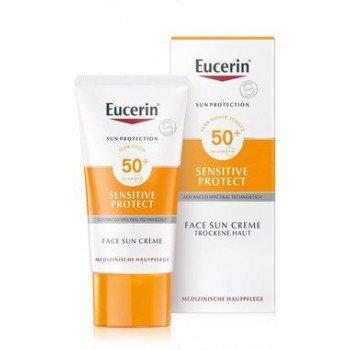 EUCERIN SUN PROTECTION 50+...
