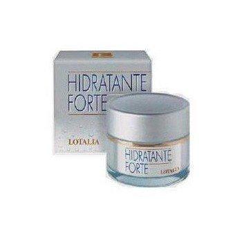 LOTALIA HIDRAT FORTE 40 ML