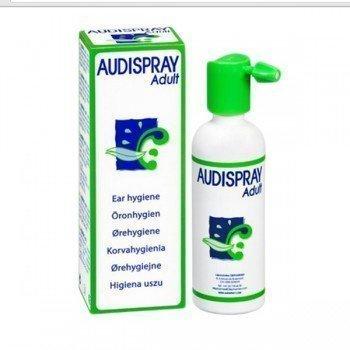 AUDISPRAY 45 ML