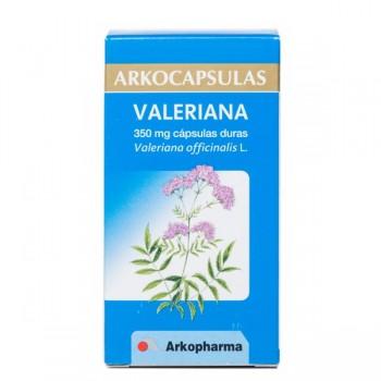 VALERIANA ARKOPHARMA 350 MG...