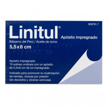 LINITUL 10 APOSITOS...