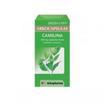 CAMILINA ARKOPHARMA 300 MG...