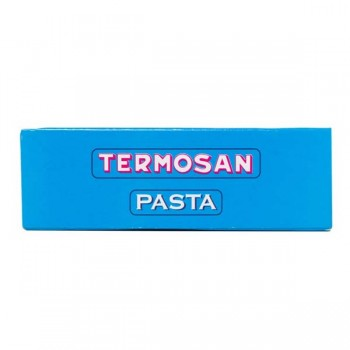 TERMOSAN PASTA TOPICA 1...