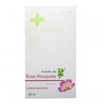 ROSA MOSQUETA RUEDA FARMA...