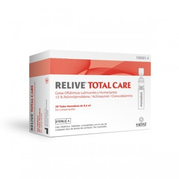 RELIVE TOTAL CARE GOTAS...
