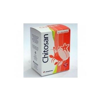 CHITOSAN ARKOCHIN 45 CAPS