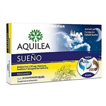 AQUILEA SUEÑO 1.95  15...