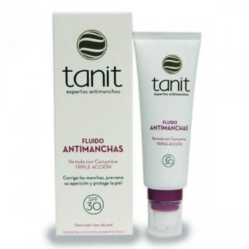 TANIT FLUIDO ANTIMANCHAS...