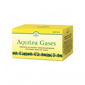 AQUILEA GASES  1.2 G 20...
