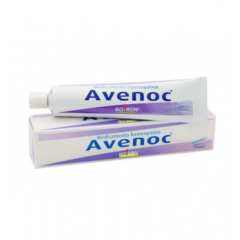 AVENOC PDA 30 G