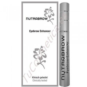 NUTRABROW 5 ML. CEJA