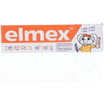 ELMEX AC DENTIFRICO...