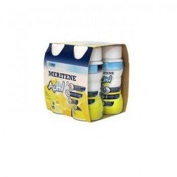 MERITENE DRINK  125 ML 4...