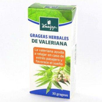 GRAGEAS HERBALES DE...