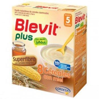 BLEVIT PLUS SUPFIBR 8CER M 700